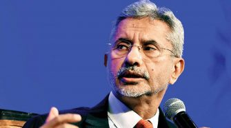 India, ministry of external affairs (MEA), S Jaishankar, foreign affairs, External Affairs