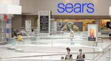 Amazon and Mall Operator Look at Turning Sears, J.C. Penney Stores Into Fulfillment Centers