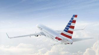 American Airlines to lay off 17,500 employees due to COVID-19 slump