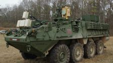 Army Starts Construction On Prototype Lasers « Breaking Defense