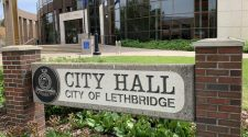 BREAKING: Lethbridge City Council approves face mask bylaw
