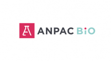 Breaking News: AnPac Bio Announces Preliminary Results From Prospective Trials Indicating Early-Stage Cancer Screening Effectiveness