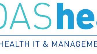 DAS Health Acquires Managed IT Services and CyberSecurity Company Technology Seed -