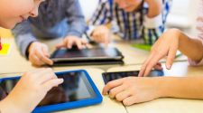 The education technology students we need -- and won't -- after covid-19