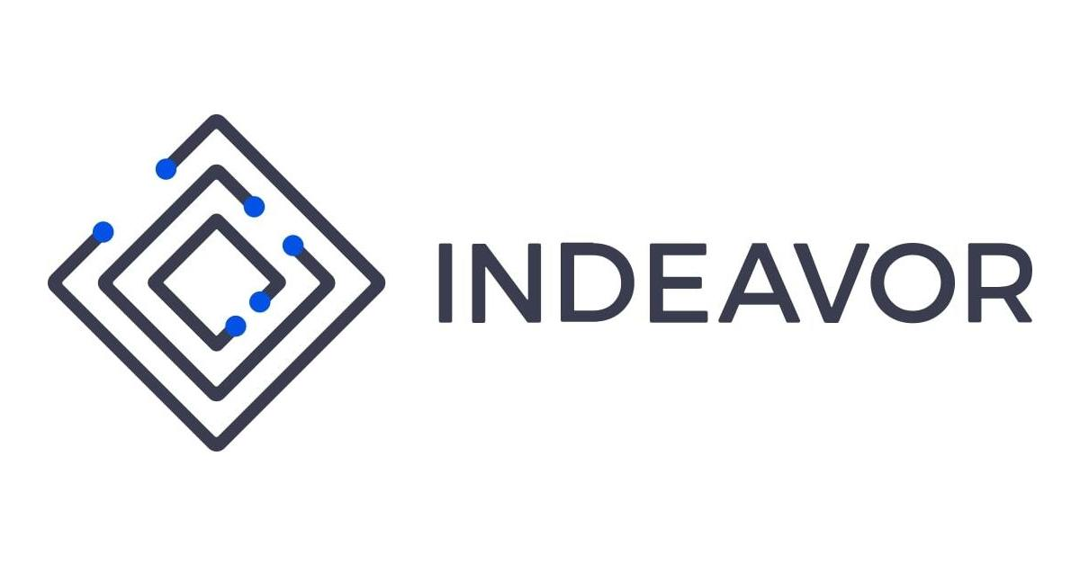 Indeavor Launching New Technology to Combat Nuclear Fatigue