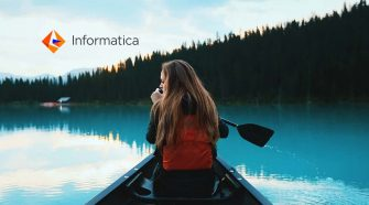 Informatica Acquires GreenBay Technologies to Advance AI and Machine Learning Capabilities