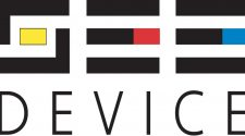 See Devices Logo