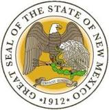 State Purchasing Division Implements E-signature Technology For Government Contracts To Improve Efficiency