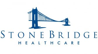 StoneBridge Healthcare (PRNewsfoto/StoneBridge Healthcare)