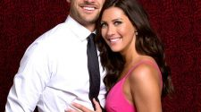 The Bachelorette's Becca Kufrin and Garrett Yrigoyen Break Up After 2 Years Together