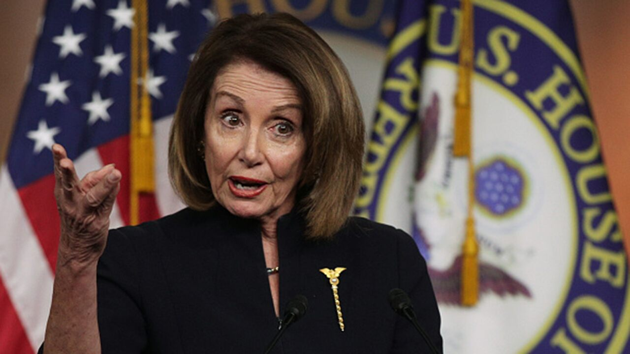 Top Democrats dubious after postmaster general backs off USPS changes for now: 'Nice try'