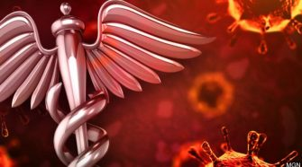 W.Va. National Guard to assist two hospitals with outbreaks – WVVA