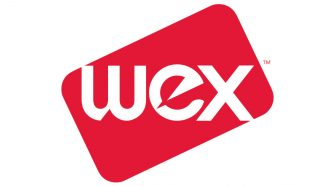 WEX's Health Division Introduces AI-Driven Chatbot