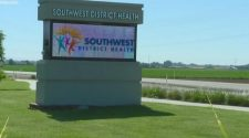 Live at 9 a.m.: Southwest District Health meets to review how it's handling the coronavirus pandemic