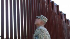 Bill seeks expanded border technology to safeguard national security