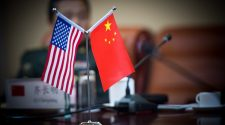 US wants to rid its internet of Chinese technology · TechNode