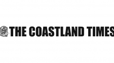 Parrish named acting secretary of N.C. technology agency - The Coastland Times