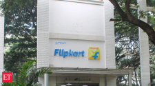 Flipkart launches accelerator program for idea-stage startups, Technology News, ETtech