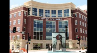 Boone County to issue new health orders Friday morning