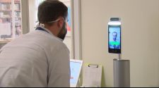 Rochester nursing homes using new technology to keep residents safe