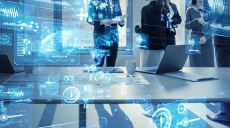 Will technology help or hinder D&I efforts?