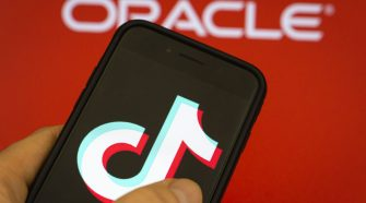 ByteDance says it will not transfer algorithm to Oracle