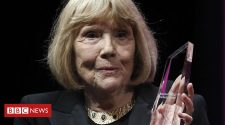 Dame Diana Rigg: Avengers, Bond and Game of Thrones actress dies at 82