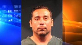 O.C. sheriff's deputy arrested, put on paid leave after allegedly breaking into Yorba Linda home of man who recently died