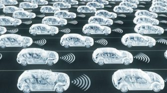 Beijing Eyes Commercialization of Self-Driving Technology with Demonstration Zone Plan