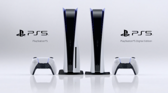 Where to preorder your PS5 right now