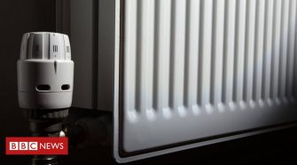 Low tax on heating is bad for climate, report says