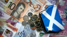 Five technology hubs to support Scottish start-ups
