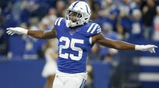 2020 fantasy football Week 1 rankings, sleepers and breakout picks – The Athletic
