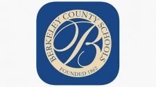 Berkeley County students will have technology in time for new school year | West Virginia