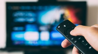 A look at the year's best options for smart TVs   Lifestyles - Technology