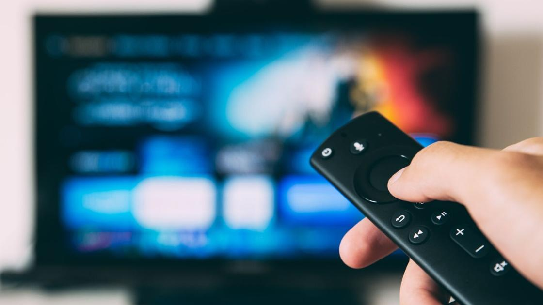 A look at the year's best options for smart TVs | Lifestyles - Technology