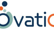 EchoStor Technologies and Ovatio Technologies Announce Strategic Partnership