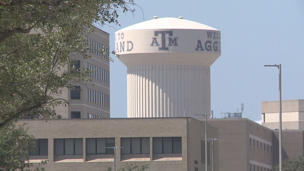 Aggies told to expect a shortened Spring Break next year
