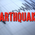 BREAKING NEWS: Another 4.9 Magnitude earthquake reported near Westmorland