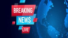 Breaking News, Latest Updates Sep 24 LIVE