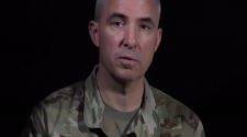 Cyber Attack Most Likely Space Threat: Maj. Gen. Whiting « Breaking Defense