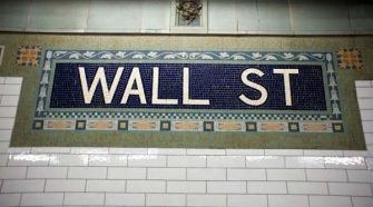 US Stock Market Overview - Stock Rise Led by Technology