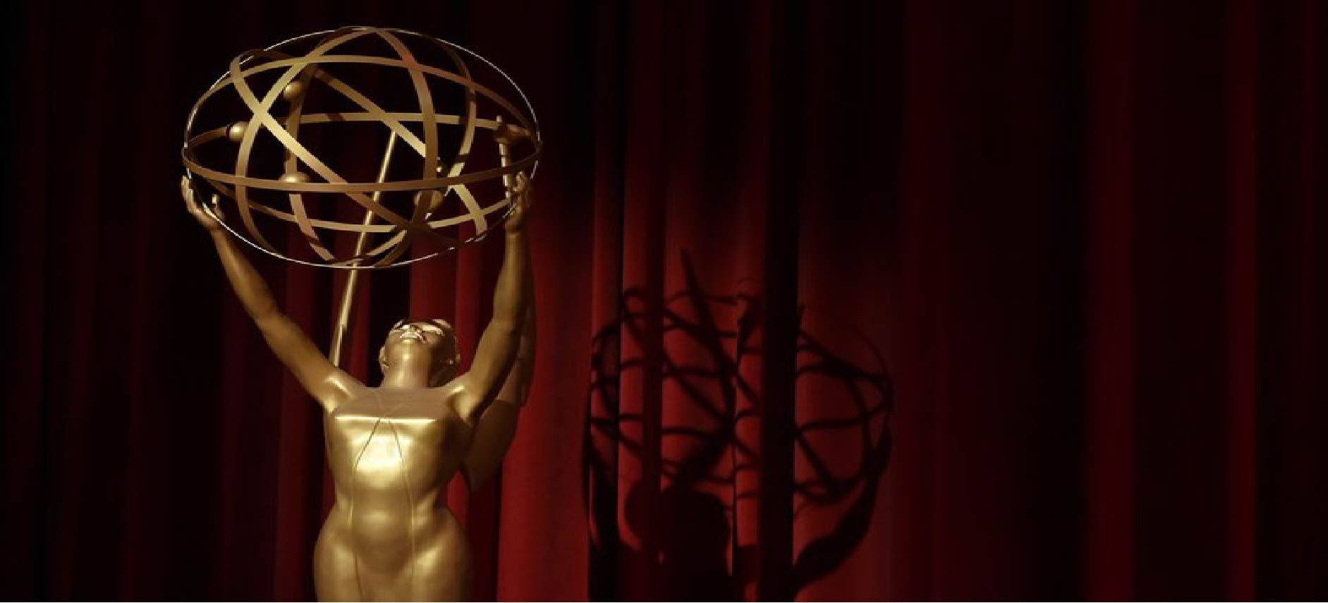 Emmy show will include $2.8M donation to fight child hunger