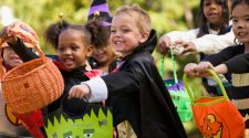LA County Health Officials Announce Strict Halloween Rules – NBC Los Angeles