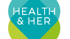 Health & Her launch fully integrated menopause supplement range and app