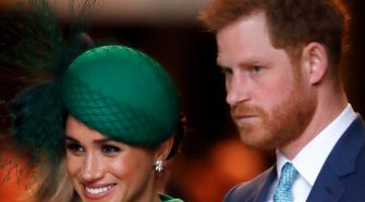 Insiders scoff at Prince Harry and Meghan Markle's reported $150M Netflix pay
