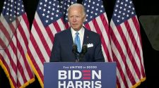 Joe Biden to visit Kenosha, Wisconsin, Thursday