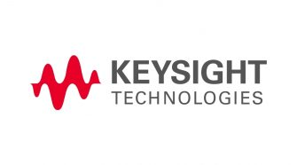 Keysight Technologies Expands Automotive Portfolio with New Radar Multi-Target Simulator and Advanced Automotive Ethernet Solutions