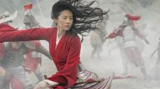 Mulan boycott explained: Why some fans are skipping Disney's new remake