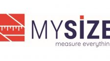 My Size to Exhibit its Measurement Technology at Retail Hub 2020 in Moscow
